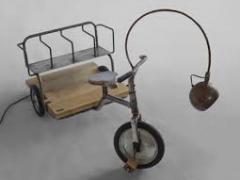 triciclo-1