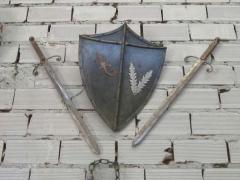 scudo-e-spade